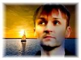Дмитрий Прянов - Хочу обнять тебя (НОВИНКА) 2012