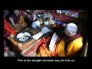 You are Dreaming Me -- Tibetan Film Trilogy -- Khyentse Norbu