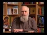 Митрополит Антоний Сурожский Почему я не боюсь смерти