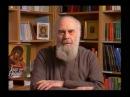 Митрополит Антоний Сурожский: Почему я не боюсь смерти