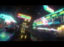 Christopher Doyle: Filming in the Neon World 杜可風:霓虹光影 | 探索霓虹