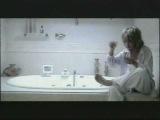 Ирина Аллегрова - Без вины виноватая