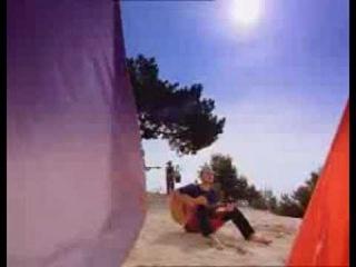 Мандри - Вітре цигане (2003)
