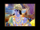 Sahaja Yoga - Bhajan Shri Krishna - 1989