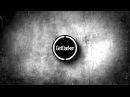 Aphix - Into Spheres [Infinite Machine]