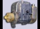 Магнето УД-15, УД-25 и не только. часть 1. собенности конструкции