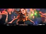 Lana Del Rey Summertime Sadness Ozma remix)
