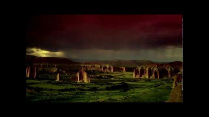 Дидюля - Великий Храм