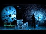 «Великие тайны - Великие тайны исчезнувших цивилизаций» Полная версия