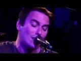 Breaking Benjamin - Had Enough (live acoustic)