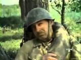 Вячеслав Тихонов Спой мне иволга 1968