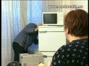 Анекдот-фильм - Холодильщик