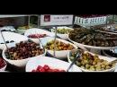 156.Рынок готовой еды в Гранд Каньоне.Хайфа