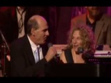 You've Got a Friend - Carol King &amp James Taylor