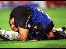 Приколы и курьезные моменты в футболе