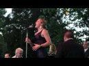 Pink Martini (with singer Storm Large) - Amado Mio