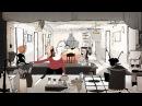 Rhapsodie pour un pot-au-feu / Stewpot Rhapsody - Animation Short Film 2012 - GOBELINS