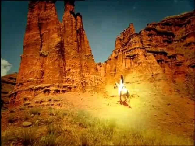 İbrahim Erkal Zara - Yandım (Official Video)