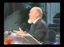 Горячая проповедь о лени верующих людей