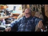Обыкновенный волшебник Геннадий Гладков (2012) HD