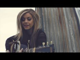 Strawberry Wine - Lindsay Ell (Deana Carter Cover)