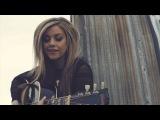 Strawberry Wine - Lindsay Ell (Deana Carter Cover)