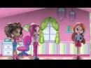 Клуб Винкс - Прикосновение феи Winx Avatar Story 5