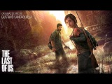 The Path (A New Beginning) (The Last of Us OST)