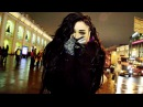 Линда - Болеют все (official sentiment-video)