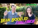 БИН БУЗЛД ЧЕЛЛЕНДЖ GIVEAWAY Bean Boozled Challenge