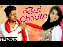 "Haryanvi Songs - Desi Chhalla ""Balwinder Arya ft. kaize"" - New Haryanvi Dj Songs 2015"
