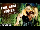 Haryanvi Songs - Full Desi Indian - Dev Kumar Deva -  New Haryanvi Songs 2016 - DJ Song