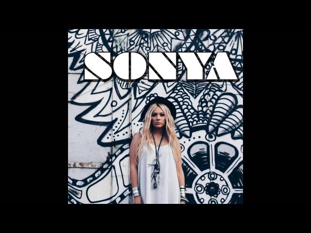Sonya - Лезвие (Official Audio)
