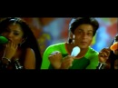 [HD] Phir Bhi Dil Hai Hindustani - Title Song   Shahrukh Khan   Juhi Chawla  