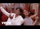 Banke Tera Jogi Phir Bhi Dil Hai Hindustani Shah Rukh Khan Juhi Chawla
