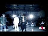 Ice Top feat Gavana iDrift