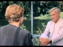 Железное поле 1986 фильм смотреть онлайн