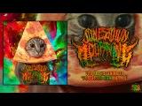 Jonestown Mourning - Possessed Silhouettes (feat. Ben of Harbinger) [Debut Single] (2016) Premiere
