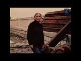 Мария Пахоменко Опять плывут куда-то корабли