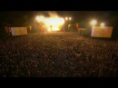 THE PRODIGY - POISON LIVE AT EXIT REvolution 2013