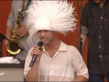 Jamiroquai - Full Concert - 072399 - Woodstock 99 East Stage (OFFICIAL)