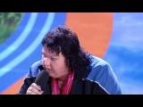 КВН Летний Кубок 2012 - В горном ауле )