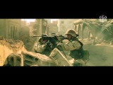 War is hell Syberian beast meets mr.moore - wien (original mix)