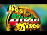 VIVA DISCO THE BEST MIX - 2 ( Album )