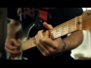 Bold as Love Guitar Cover Jimi Hendrix John Mayer Lesson Available See Description