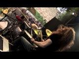 Eluveitie-Gray Sublime Archon Live