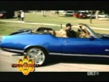 Bun B feat. Lil Keke - Draped up (Uncut)
