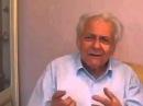 И. П. Неумывакин. Гипертония, варикозное расширение вен, болезни сердца и пр. Как лечить.