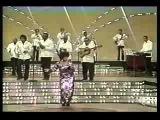 Sonora Matancera Celia Cruz - Caramelo a Kilo