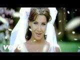 Nancy Ajram - Lawn Ayounak